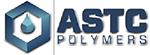 ASTC Polymers logo