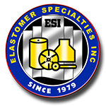 Elastomer Speciatlties logo